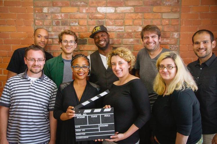 MichiganFilmSociety
