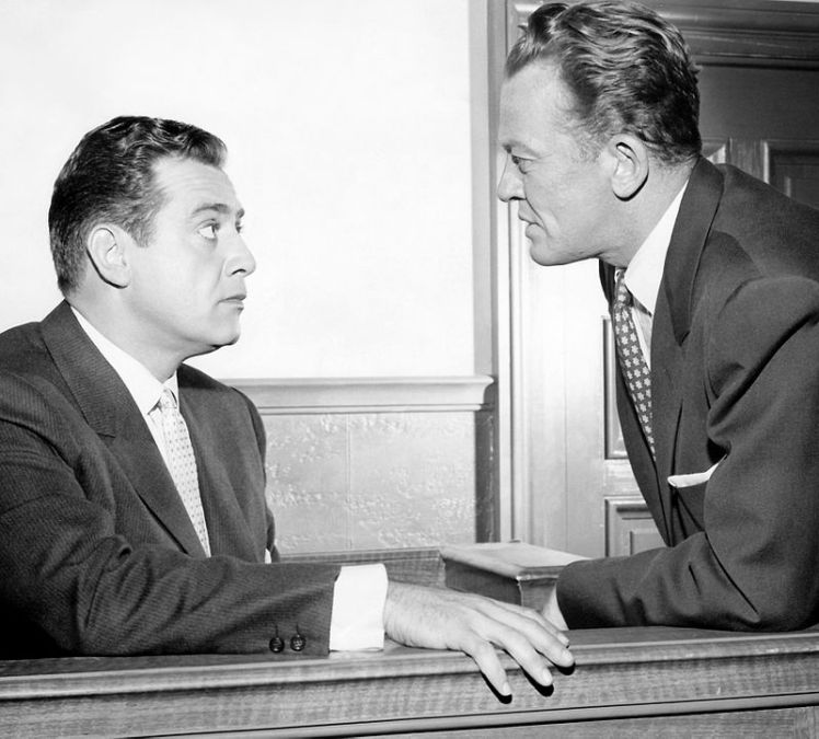 Perry-Mason-Burr-Talman-1958-crop