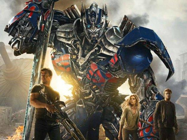 Transformersthelastknight4