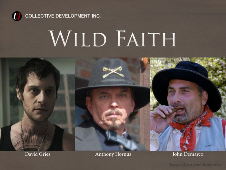 david-gries-anthony-hornus-and-john-demarco