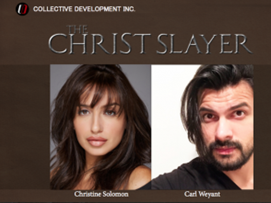 christ-slayer2