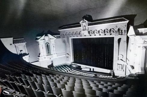 capitoltheaterflintstagefrombalcony
