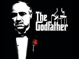 GodfatherposterwBrando