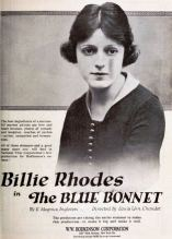 ScotRScottyBealThe_Blue_Bonnet_(1919)_-_Ad_5