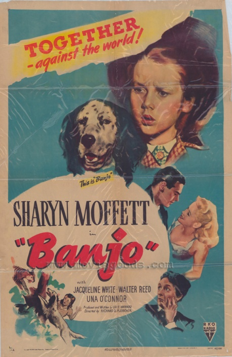 ScottRScottyBealbanjo-movie-poster-1947-1020350975