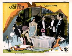 ScottRScottyBealClassified_lobby_card