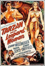 ScottRScottyBealTarzan_and_the_Leopard_Woman_movie_poster