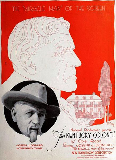 ScottRScottyBealThe_Kentucky_Colonel_(1920)_-_6