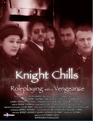 KnightChills