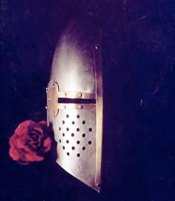 KnightChillshelmet