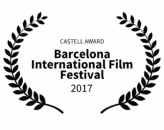HarleyWallenBarcelonaFilmFestival