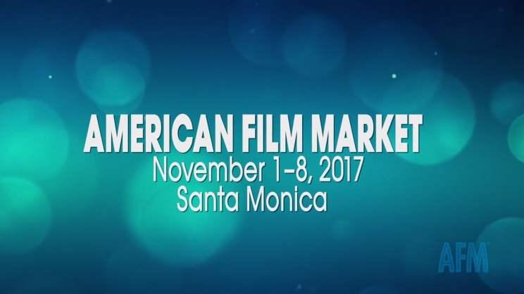AmericanFilmMarket4