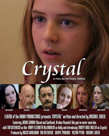 CrystalPoster2