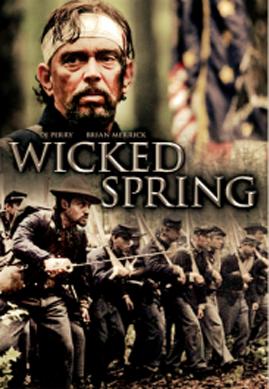 WickedSpring