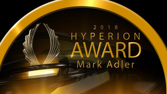 hyperion-2018