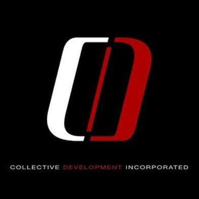 CollectiveDevelopmentInc