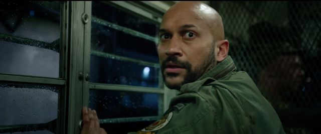 Keegan-Michael_Key Predator screenshot